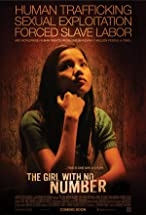 Primary image for The Girl with No Number