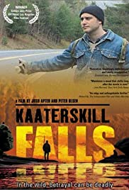 Kaaterskill Falls(2001) Poster - Movie Forum, Cast, Reviews