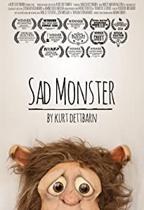 Watch online psp movies Sad Monster Canada [1920x1200]