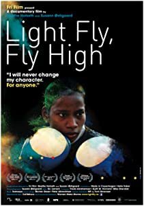 Watch online the movie Light Fly, Fly High by Vitaliy Manskiy [x265]