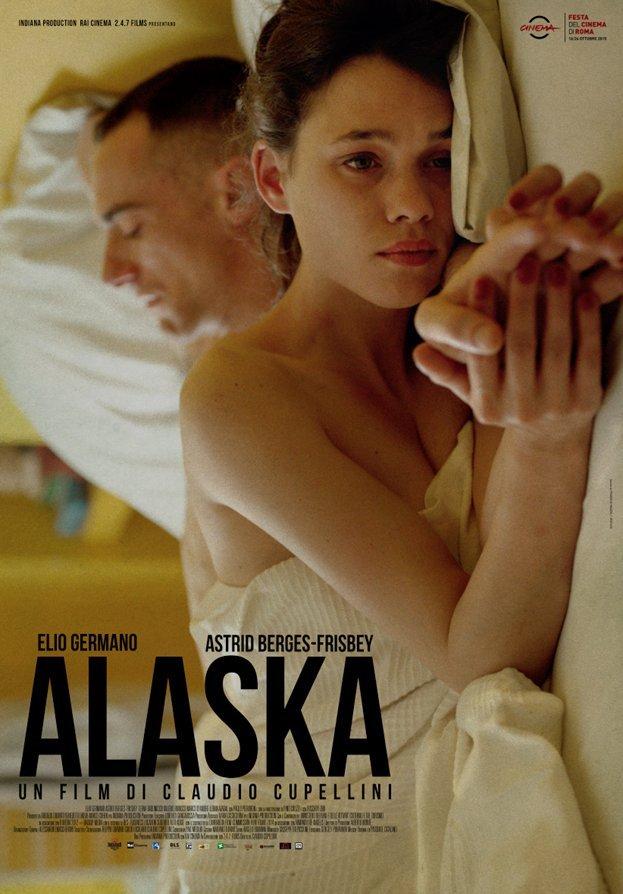 Femeie de intalnire Alaska. YouTube Dating Woman.
