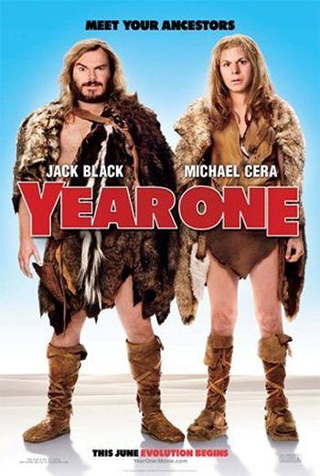 Ano Um [Dub] – IMDB 4.9