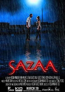 Sazaa (2011)
