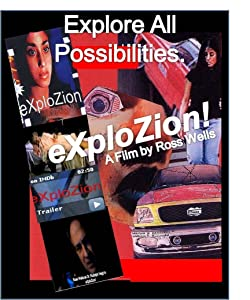Downloads english movies eXploZion! by [hd720p]