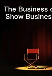 The Business of Show Business (1983) ONLINE SEHEN