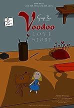 Voodoo Love Story