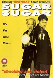 Sugar, Sugar Poster