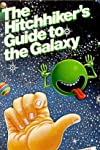 'Hitchhiker's Guide to the Galaxy' Series in the Works at Hulu