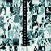 Alanis Morissette: Jagged Little Pill - Live (1997)