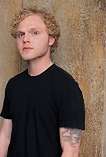 Joe Adler Picture