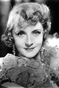 Primary photo for Billie Burke