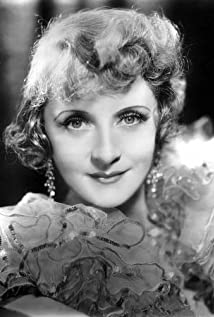 Billie Burke Picture