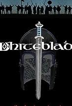 Primary image for Whiteblade