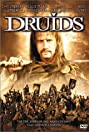 Druids (2001) Poster