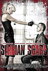 Serbian Scars (2009)