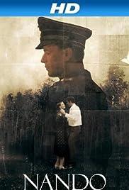 Nando Poster
