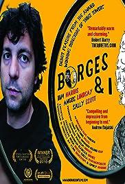 ##SITE## DOWNLOAD Borges and I (2010) ONLINE PUTLOCKER FREE