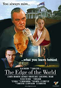 Movie torrents to download The Edge of the World by [QuadHD]