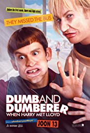 Dumb and Dumberer: When Harry Met Lloyd (2003) 720p download