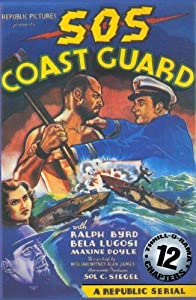 SOS Coast Guard full movie 720p download
