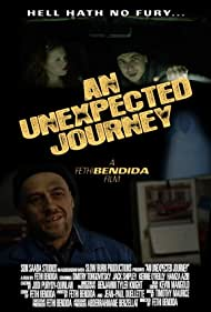 An Unexpected Journey (2015)
