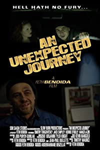 Movie thriller download An Unexpected Journey by [1920x1600]