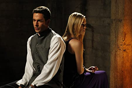 PDA direct movie downloads Chuck Versus the Seduction Impossible USA [QHD]