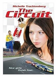 The Circuit torrent