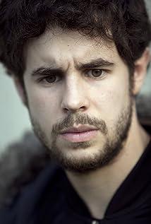 Manuel Lozano Picture