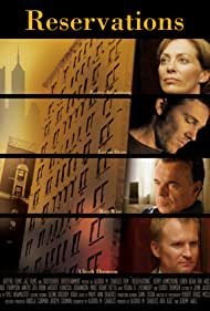 Reservations (2008)