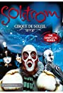 Cirque du Soleil: Solstrom (2003) Poster