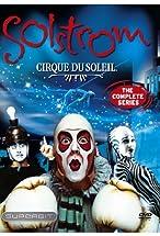 Primary image for Cirque du Soleil: Solstrom