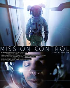 Freemovies in english Mission Control USA [1080i]