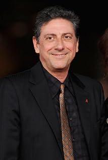 Sergio Castellitto Picture