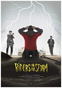 hindi Riders on the Storm