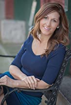 Myra Zimmerman Grubbs's primary photo