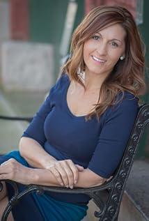 Myra Zimmerman Grubbs Picture