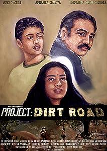 Best website online movie watching free Project: Dirt Road [iPad]