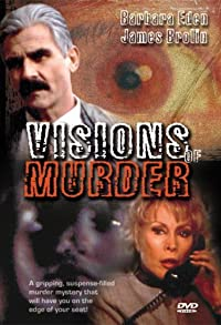 Primary photo for Visions of Murder