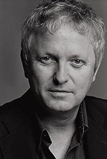 John McAndrew Picture