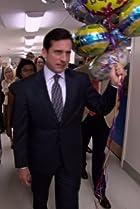 The Office Season 4 Episodes - IMDb