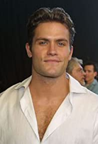 Primary photo for Kyle Brandt