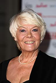 Primary photo for Wendy Richard