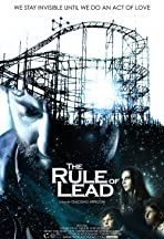 The Rule of Lead