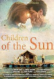 Children of the Sun Poster
