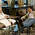 Maria Bello and Hugh Dancy in The Jane Austen Book Club (2007)