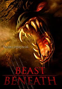 Beast Beneath full movie download 1080p hd