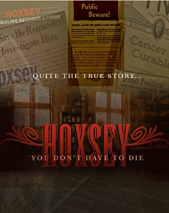 Website for downloadable movies Hoxsey by none [mpg]
