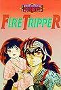 Rumic World: Fire Tripper