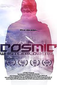 Cosmic Whistleblowers (2015)